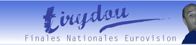 Tirydou Finales Nationales